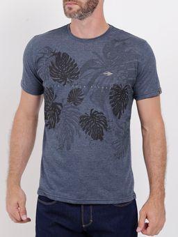 137772-camiseta-mormaii-azul3