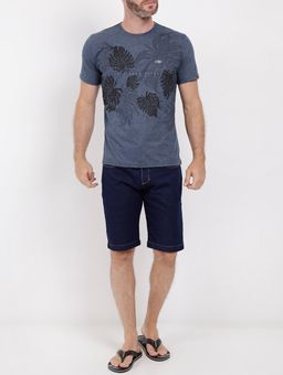 137772-camiseta-mormaii-azul2