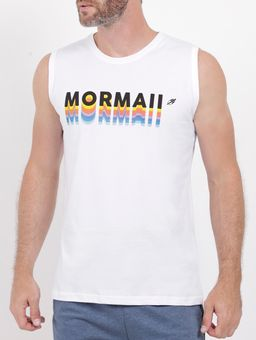 137779-camiseta-regata-mormaii-branco2