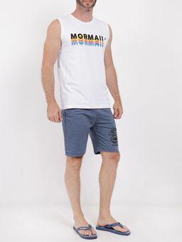 137779-camiseta-regata-mormaii-branco3
