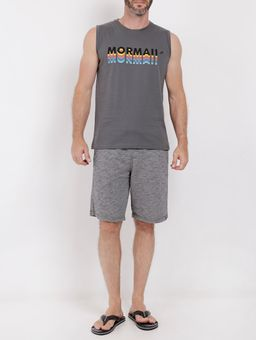 137779-camiseta-regata-mormaii-chumbo3