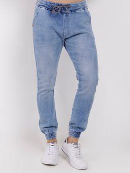 138435-calca-jeans-dixie-jogger-azul2