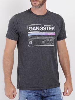 138446-camiseta-gangster-chumbo3