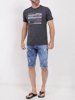 138446-camiseta-gangster-chumbo2
