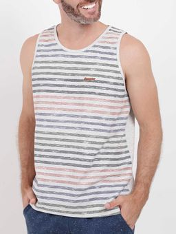 138461-camiseta-fisica-gangster-mescla-pompeia2