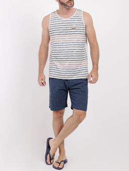 138461-camiseta-fisica-gangster-mescla-pompeia3
