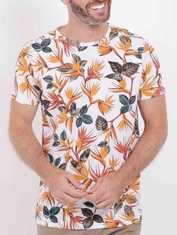 138467-camiseta-gangster-branco-floral-pompeia2