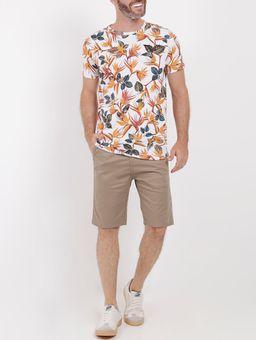 138467-camiseta-gangster-branco-floral-pompeia3