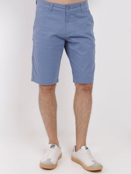 138506-bermuda-sarja-bivik-azul2