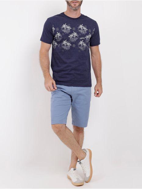 138506-bermuda-sarja-bivik-azul