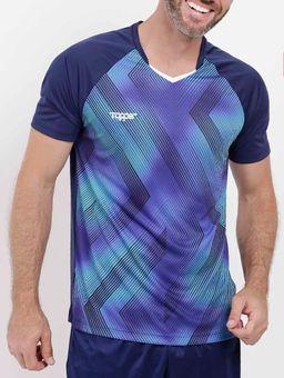 137269-camiseta-esportiva-topper-marinho-pompeia2