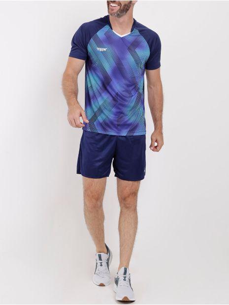 137269-camiseta-esportiva-topper-marinho-pompeia3