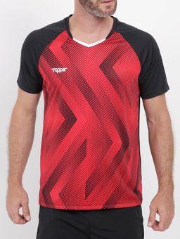 137269-camiseta-esportiva-topper-vermelho3
