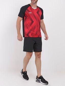 137269-camiseta-esportiva-topper-vermelho