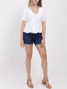 C-\Users\edicao5\Desktop\Produtos-Desktop\137875-camisa-agton-princesa-branco