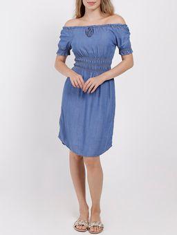 C-\Users\edicao5\Desktop\Produtos-Desktop\138094-vestido-plano-cambos-ciganinha-lastex-azul