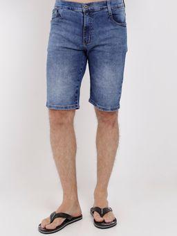 137295-bermuda-jeans-adulto-teezz-tradicional-azul2