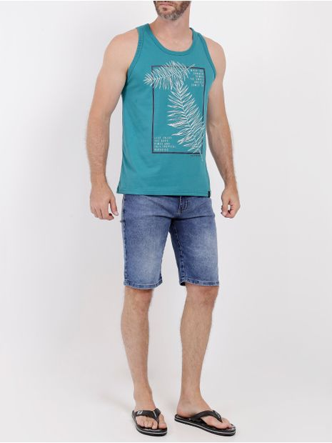 137295-bermuda-jeans-adulto-teezz-tradicional-azul