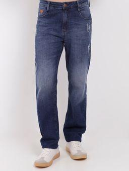 137300-calca-jeans-adulto-teezz-tradicional-azul2