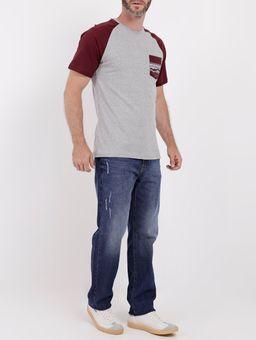137300-calca-jeans-adulto-teezz-tradicional-azul