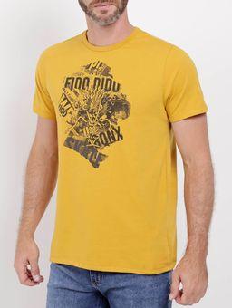 137302-camiseta-fido-dido-amarelo-pompeia2