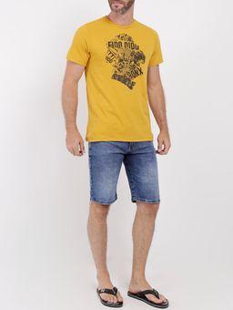 137302-camiseta-fido-dido-amarelo-pompeia3