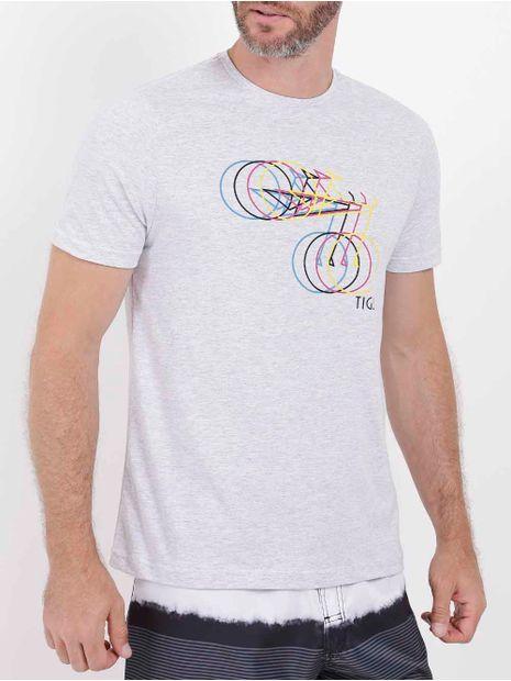 137327-camiseta-adulto-tigs-mescla-pompeia2