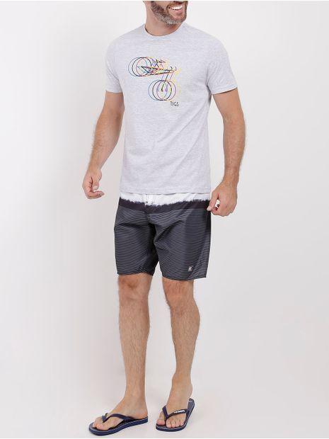 137327-camiseta-adulto-tigs-mescla-pompeia3