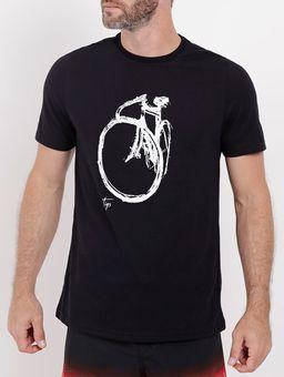 137327-camiseta-tigs-preto-pompeia2