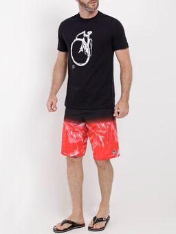 137327-camiseta-tigs-preto-pompeia3