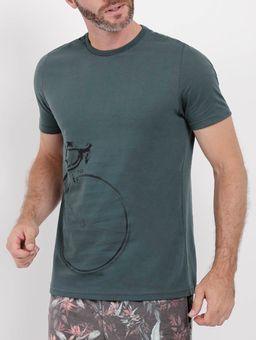 137327-camiseta-tigs-verde-pompeia2