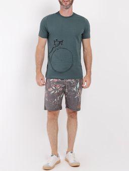 137327-camiseta-tigs-verde-pompeia3