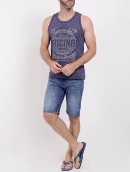137347-camiseta-fisica-mc-vision-marinho-pompeia3