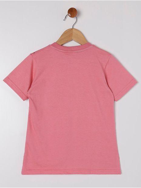 C-\Users\edicao5\Desktop\Produtos-Desktop\136512-camiseta-angero-rosa
