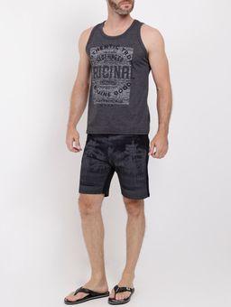 137347-camiseta-fisica-mc-vision-preto-pompeia3