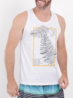 137348-camiseta-fisica-mc-vision-branco-pompeia2