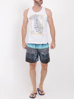 137348-camiseta-fisica-mc-vision-branco-pompeia3