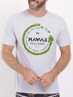 137141-camiseta-full-mescla-pompeia2