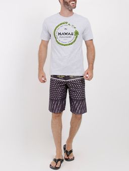 137141-camiseta-full-mescla-pompeia3