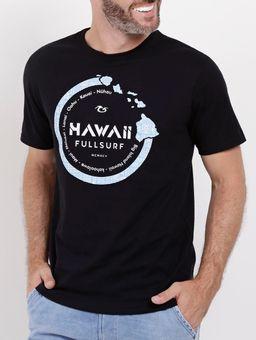 137141-camiseta-full-preto-pompeia2