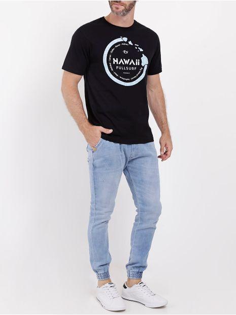 137141-camiseta-full-preto-pompeia3