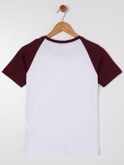 C-\Users\edicao5\Desktop\Produtos-Desktop\137161-camiseta-juv-vels-branco