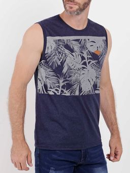 137149-camiseta-regata-adulto-vels-marinho-pompeia2