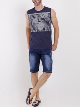 137149-camiseta-regata-adulto-vels-marinho-pompeia3