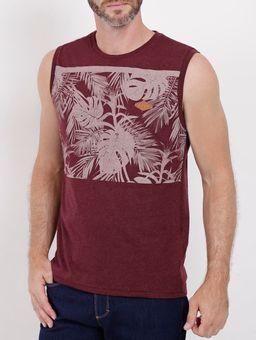 137149-camiseta-regata-vels-bordo2