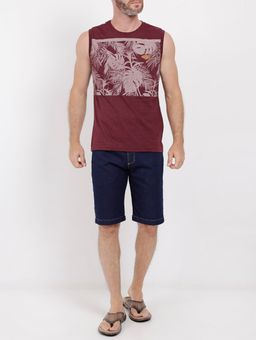 137149-camiseta-regata-vels-bordo3