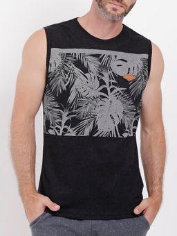 137149-camiseta-regata-vels-preto-pompeia2