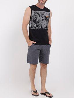 137149-camiseta-regata-vels-preto-pompeia3