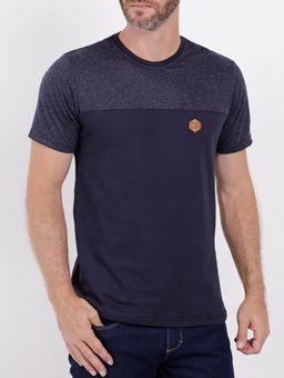 137154-camiseta-vels-marinho1