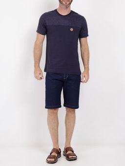 137154-camiseta-vels-marinho3